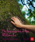Schamanische Rituale (Mängelexemplar)