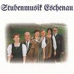 Stubenmusik Eschenau