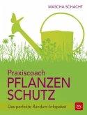 Praxiscoach Pflanzenschutz (Mängelexemplar)