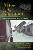 After the Roundup (eBook, ePUB)