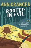 Rooted in Evil (Campbell & Carter Mystery 5) (eBook, ePUB)