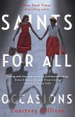 Saints for all Occasions (eBook, ePUB)