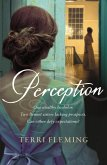 Perception (eBook, ePUB)