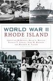 World War II Rhode Island (eBook, ePUB)