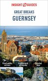 Insight Guides Great Breaks Guernsey (Travel Guide eBook) (eBook, ePUB)