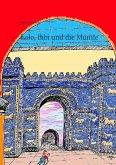 Lolo, Bibi und die Mumie (eBook, ePUB)