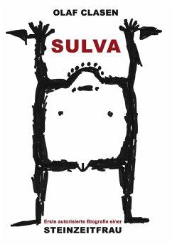 Sulva (eBook, ePUB)