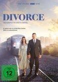 Divorce: Die komplette 1. Staffel (2 Discs)