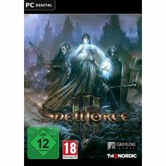 Spellforce 3 (Download für Windows)