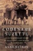 Codename Suzette