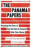 The Panama Papers (eBook, ePUB)