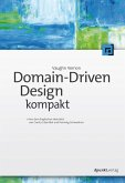 Domain-Driven Design kompakt (eBook, PDF)