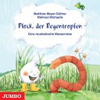 Plock, der Regentropfen (MP3-Download)