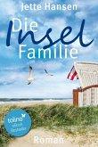 Die Inselfamilie (eBook, ePUB)