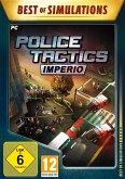 Police Tactics: Imperio (BoS)