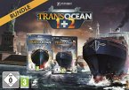 TransOcean 1 + 2 Bundle
