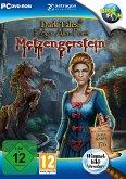 Dark Tales: Edgar Allen Poes Metzengerstein (PC)
