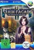 Grim Facade: Der Mörder mit der Maske (PC)