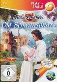 Dark Romance: Die Schwanensonate (PC)