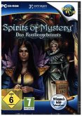 Spirits of Mystery: Das Familiengeheimnis (PC)