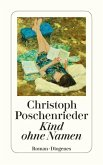 Kind ohne Namen (eBook, ePUB)