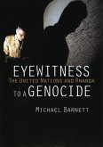Eyewitness to a Genocide (eBook, PDF)