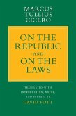 'On the Republic' and 'On the Laws' (eBook, PDF)