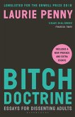Bitch Doctrine (eBook, ePUB)