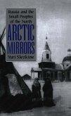 Arctic Mirrors (eBook, PDF)