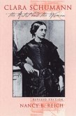 Clara Schumann (eBook, PDF)