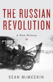 The Russian Revolution (eBook, ePUB)