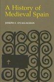 A History of Medieval Spain (eBook, PDF)
