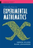Introduction to Experimental Mathematics (eBook, PDF)