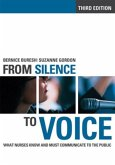 From Silence to Voice (eBook, PDF)
