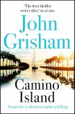 Camino Island (eBook, ePUB)