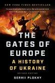 The Gates of Europe (eBook, ePUB)