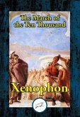 The March of the Ten Thousand (eBook, ePUB)