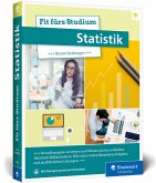 Fit fürs Studium - Statistik