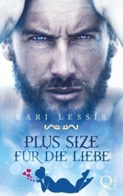 Plus Size für die Liebe - Lessír, Kari