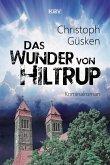 Das Wunder von Hiltrup / Niklas De Jong Bd.2