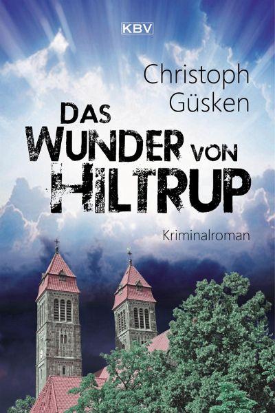 Buch-Reihe Niklas De Jong