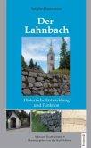 Der Lahnbach