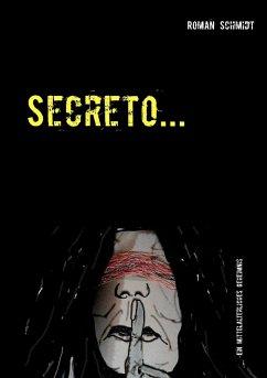 Secreto ...