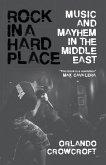 Rock in a Hard Place (eBook, ePUB)