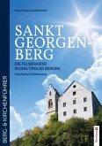 Sankt Georgenberg