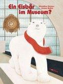 Ein Eisbär im Museum?