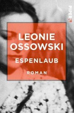 Espenlaub - Ossowski, Leonie