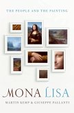 Mona Lisa (eBook, ePUB)