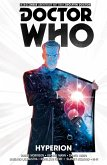 Hyperion / Doctor Who - Der zwölfte Doktor Bd.3 (eBook, PDF)