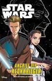 Star Wars (eBook, PDF)